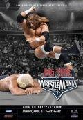 WrestleMania 22 is the best movie in Dave Bautista filmography.