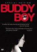Buddy Boy is the best movie in Aidan Gillen filmography.