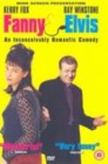 Fanny and Elvis is the best movie in Jennifer Saunders filmography.