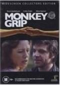 Monkey Grip is the best movie in Noni Hazlehurst filmography.