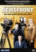 Newsfront is the best movie in John Ewart filmography.