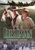 The Irishman - movie with Tony Barry.