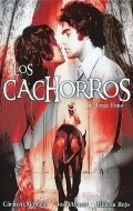 Los cachorros is the best movie in Gabriel Retes filmography.