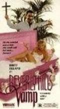 Beverly Hills Vamp is the best movie in Britt Ekland filmography.