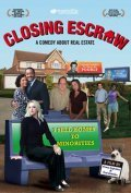 Closing Escrow is the best movie in Rob Brownstein filmography.
