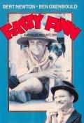 Fatty Finn is the best movie in Greg Kelly filmography.