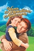 Hans Christian Andersen - movie with Farley Granger.
