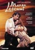 Manon Lescaut - movie with Placido Domingo.