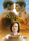 Prayers for Bobby film from Russell Mulcahy filmography.