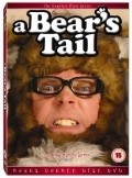 A Bear's Christmas Tail - movie with Sean Pertwee.