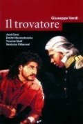 Il trovatore film from Brian Large filmography.