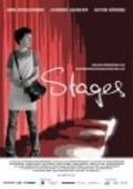 Stages - movie with Johannes Allmayer.