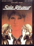 Sale reveur - movie with Jean Bouise.