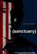 Sanctuary is the best movie in Scott Cooper filmography.