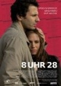 8 Uhr 28 is the best movie in Edita Malovcic filmography.
