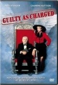 Guilty as Charged - movie with Heather Graham.