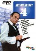 Alternatywy 4 is the best movie in Bozena Dykiel filmography.