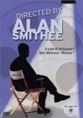Who Is Alan Smithee? - movie with Drew Barrymore.