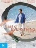 East of Everything is the best movie in Damien Garvey filmography.