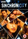 Sinchronicity is the best movie in Mark Smith filmography.