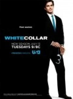 White Collar is the best movie in Hilarie Burton filmography.