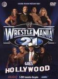WrestleMania 21 is the best movie in Dave Bautista filmography.