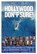 Hollywood Don't Surf! - movie with Steven Spielberg.