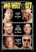 Film WWE No Way Out.