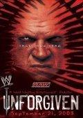 Film WWE Unforgiven.