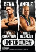 WWE Unforgiven - movie with John Cena.