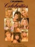 Playboy: Celebrities - movie with Pamela Anderson.