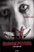 Hysterical Psycho is the best movie in Noah Bean filmography.
