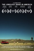 The Loneliest Road in America is the best movie in Abbey Lee filmography.