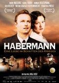 Habermann is the best movie in Jan Hrusinsky filmography.