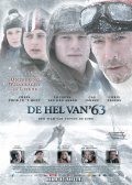 De hel van '63 is the best movie in Chantal Janzen filmography.