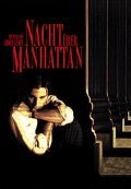 Night Falls on Manhattan - movie with Colm Feore.