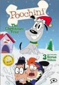 Poochini's Yard - movie with Maurice LaMarche.