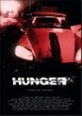 Hunger is the best movie in Daniel Betts filmography.