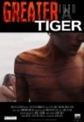 Greater Than a Tiger - movie with Shawnee Smith.