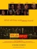 Walkaway is the best movie in Samrat Chakrabarti filmography.