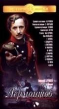 Lermontov is the best movie in Boris Plotnikov filmography.