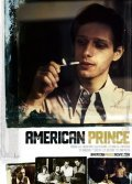 American Prince is the best movie in Richard Linklater filmography.