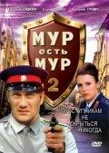 MUR est MUR 2 is the best movie in Yuri Pavlov filmography.