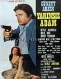 Yar&#305-ns&#305-z Adam is the best movie in Orhan Alkan filmography.
