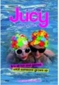 Jucy is the best movie in Ryan Johnson filmography.