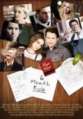 6 Month Rule is the best movie in Patrick J. Adams filmography.