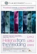 Helena from the Wedding is the best movie in Corey Stoll filmography.