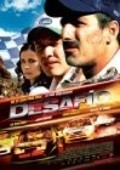 Desafio - movie with Jose Sefami.