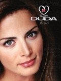 La duda - movie with Victor Gonzalez.