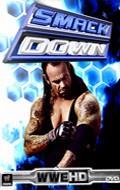 TV series WWF SmackDown!  (serial 1999 - ...).